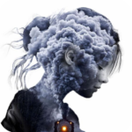 Photo Lab – Shattering Effect  APK Free Download (Android APP)
