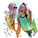Photo Lab : Shattering Effect Picture Editor  APK Download (Android APP)