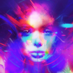 Photo Magic Art – Photo Lab Art Effect 0.2 APK Download (Android APP)