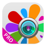 Photo Studio PRO  APK Free Download (Android APP)