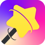 PhotoWonder: Pro Beauty Photo Editor&Collage Maker  APK Free Download (Android APP)