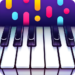 Piano – Play & Learn Free songs.  APK Download (Android APP)