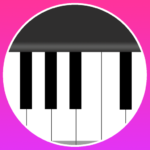Piano With Free Songs to Learn  APK Download (Android APP)