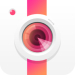 PicLab – Photo Editor  APK Free Download (Android APP)