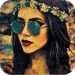 Picture Editor Effects – Photo Lab Picture Editor 1.5 APK Download (Android APP)