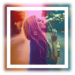 Pix Color Art Effect – Photo Lab Art 0.2 APK Free Download (Android APP)