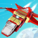 Planet Sprint 1.0.3 APK Free Download (Android APP)