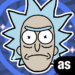 Pocket Mortys  APK Download (Android APP)