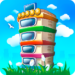 Pocket Tower: build & manage  APK Free Download (Android APP)
