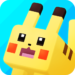 Pokémon Quest 1.0.3 APK Download (Android APP)
