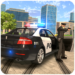 Police Car Chase – Cop Simulator 1.0.3 APK Download (Android APP)