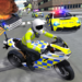 Police Car Driving – Motorbike Riding 1.05 APK Download (Android APP)