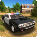 Police Car Driving Offroad  APK Download (Android APP)