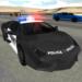 Police Car Driving Sim  APK Download (Android APP)