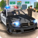 Police Drift Car Driving Simulator 1 APK Free Download (Android APP)