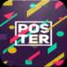 Poster Maker Pro APK v2.4 Download (Android APP)