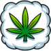 Pot Farm: Grass Roots  APK Download (Android APP)