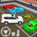 Prado Car Parking City Drive : Free Games 1.0 APK Download (Android APP)