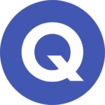 Quizlet: Learn Languages & Vocab with Flashcards  APK Download (Android APP)
