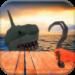 Raft Survival Simulator  APK Download (Android APP)