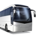 Real Bus Driving Simulator  APK Download (Android APP)