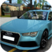 Real Car Driving Simulation 18  APK Free Download (Android APP)