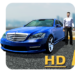Real Car Parking 3D  APK Free Download (Android APP)