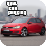 Real Car Parking  APK Download (Android APP)