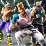 Real Immortal Gods Superhero Fighting Games 2018 1.1 APK Free Download (Android APP)