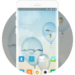 Redmi Y1 Miui Theme & Launcher for Xiaomi 1.0.1 APK Download (Android APP)
