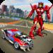 Robot Car War Transform Fight  APK Free Download (Android APP)