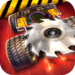 Robot Fighting 2 – Minibots 3D  APK Download (Android APP)