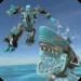 Robot Shark 2.2 APK Download (Android APP)