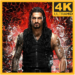 Roman Reigns HD Wallpapers 2018 1.4.0 APK Free Download (Android APP)