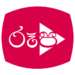 Roopa – Sri Lanka TV Shows  APK Free Download (Android APP)
