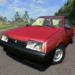 Russian Car Driver HD  APK Download (Android APP)