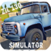 Russian Car Driver  ZIL 130 0.936 APK Free Download (Android APP)
