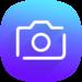 S8 Camera – Camera style Samsung Galaxy 1.2 APK Download (Android APP)