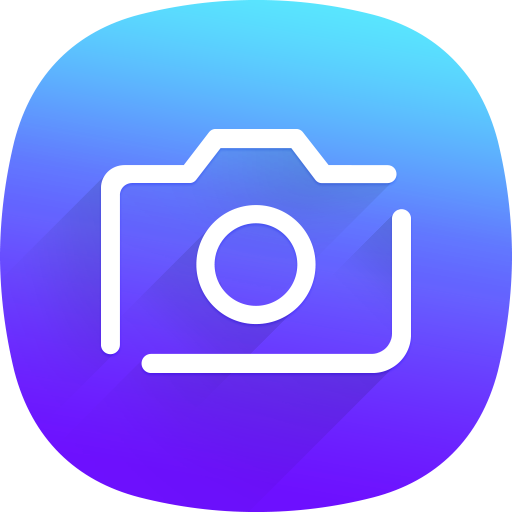 S8 Camera – Camera style Samsung Galaxy 1 2 APK Download