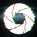 SIM – Sara Is Missing  APK Free Download (Android APP)