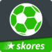 SKORES – Live Football Scores  APK Free Download (Android APP)