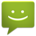SMS Messaging (AOSP)  APK Download (Android APP)
