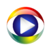 STV Play 1.1 APK Download (Android APP)