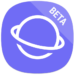 Samsung Internet Browser Beta  APK Download (Android APP)
