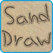 Sand Draw Sketch Drawing Pad: Creative Doodle Art  APK Free Download (Android APP)