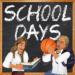 School Days  APK Download (Android APP)