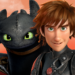 School of Dragons  APK Free Download (Android APP)
