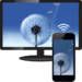 Screen Mirroring  APK Download (Android APP)