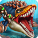 Sea Monster City  APK Free Download (Android APP)