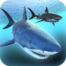 Sea Shark Adventure Game Free  APK Free Download (Android APP)